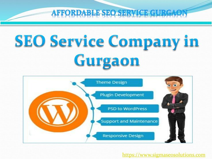 These 5 qualities are essential for a SEO agency to possess. When searching for a reliable SEO service provider, you must focus on these aspects to ensure best result for your business portal.  #Seo_company_Gurgaon #Seo_agency_Gurgaon #Seo_companies_Gurgaon #Seo_services_in_Gurgaon #Seo_marketing_company_Gurgaon #Seo_service_company_in_Gurgaon #Affordable_SEO_Company_in_Gurgaon #Affordable_SEO_Services_in_Gurgaon