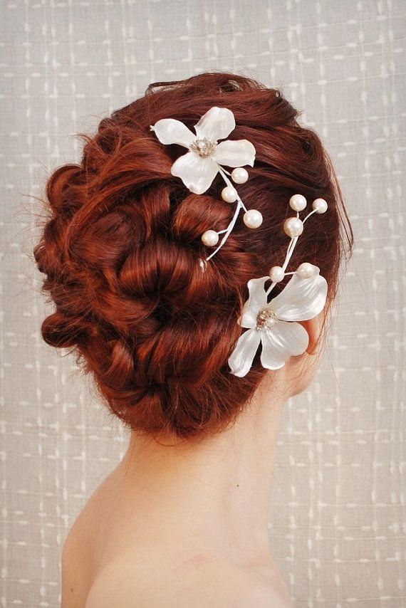 Wow!  So pretty!