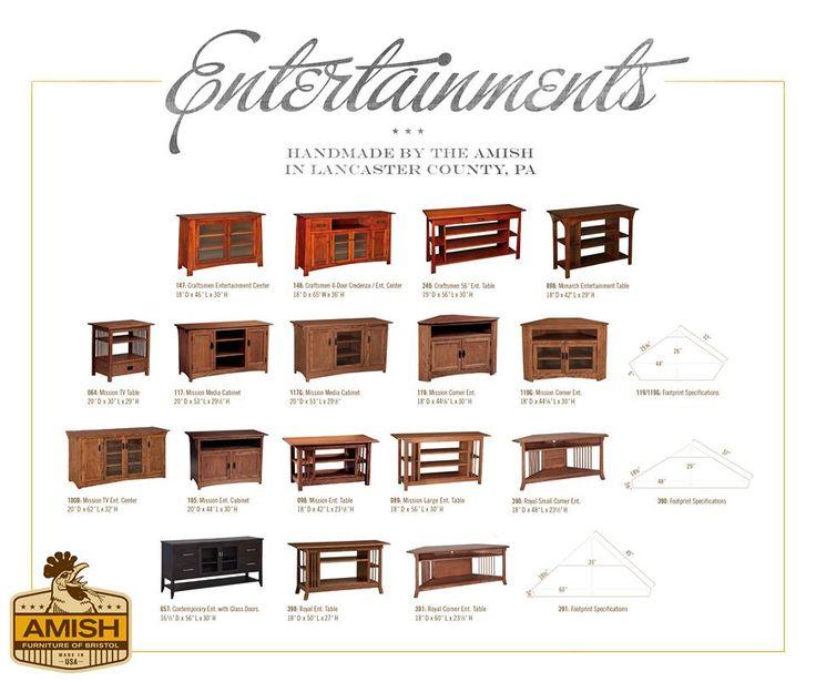 Www.amishfurnitureofbristol.com. Amish FurnitureBristol