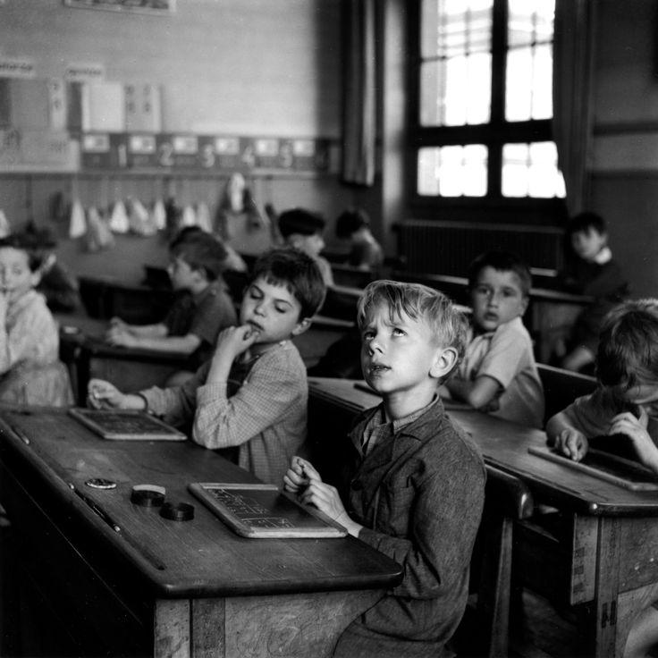 42388-linformation-scolaire-paris-1956-hd.jpg 4.726×4.726 pixel