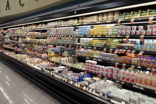 Consumi, istruzione e Pil: Sud Italia, indietro tutta. Divario con il Nord di 10 anni