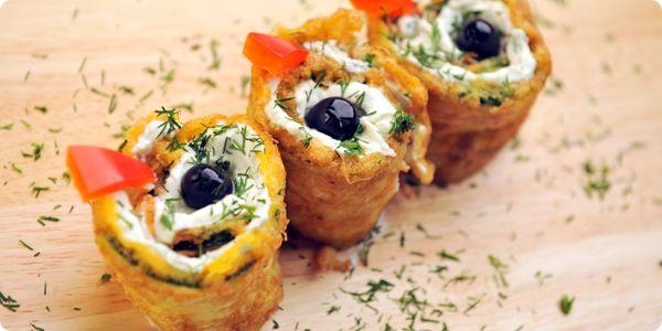 #kitchen #restaurant #wiking #vege #vegetarian #taste #polish #food #good #zlotetarasy #zlote #tarasy #dinner #shape #healthy