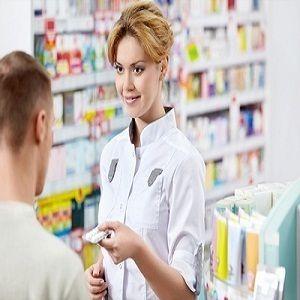 pharmacy technician practice test pdf