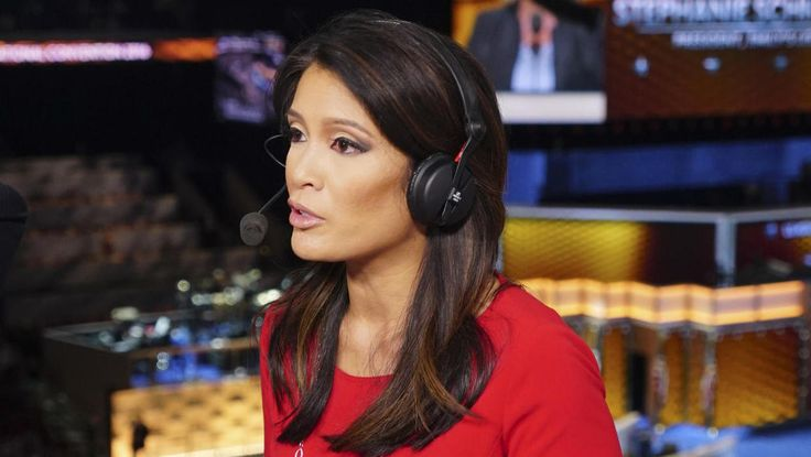 CBS News' Elaine Quijano to moderate 2016 vice presidential debate. Debate will be held October 4 in Virginia and will air live on the CBS Television Network and CBSN