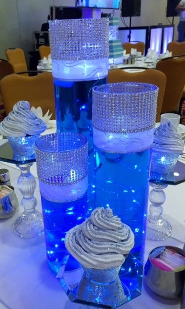 Bat Mitzvah Decor 70 best unique bar and bat mitzvah decor! images on pinterest