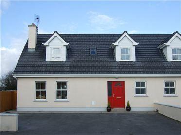 No.2 Garrabeg Rd, Gort, Galway