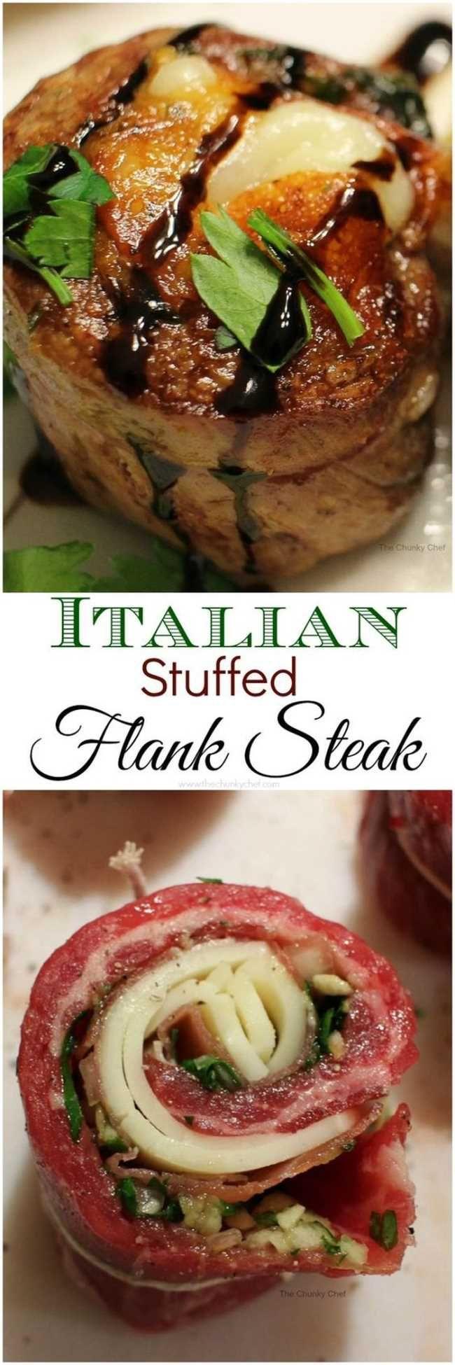 Italian Dinner Party Menu Ideas Part - 25: Best 25+ Italian Food Parties Ideas On Pinterest | Italian Recipes, Italian  Food Appetizers And Italian Food Near Me