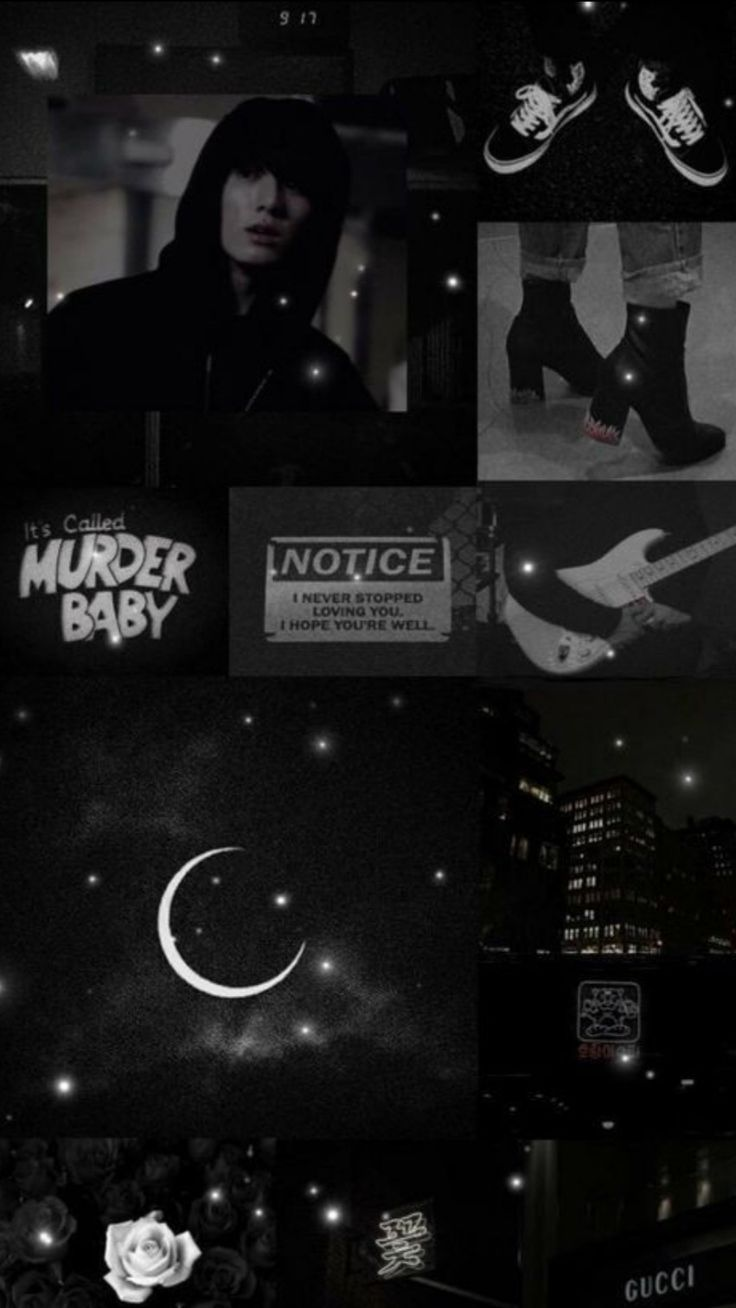 Pin by Army💜 on چرب طب in 2020 | Black aesthetic wallpaper ...
