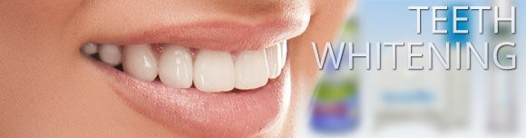 Order Online BleachBright Teeth Whitening Products at very reliable rate.