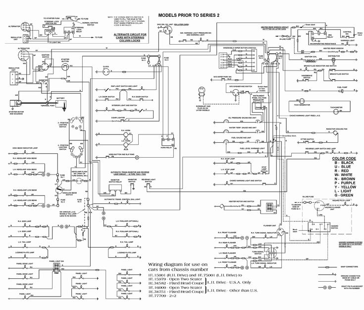 Isspro Gauge Wiring Diagram Simple Wiring Diagram 40 Fresh