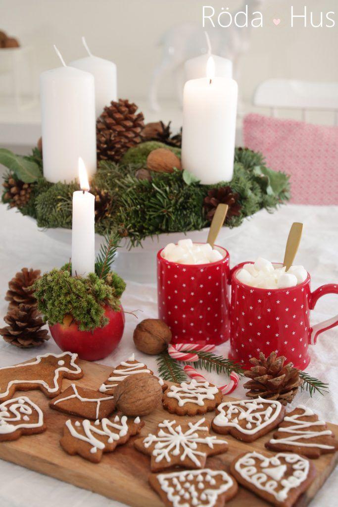 #christmas #pfefferkuchen  #lebuchen  #hotchocolate  #gingerbread  #advent  #christmas