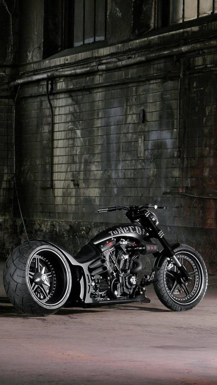 Pin By Nayan Siddhpura On Bike Harley Bikes Motorcycle