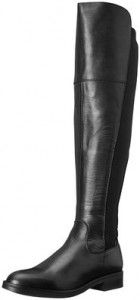 BRONX WOMEN'S MAY WAY RIDING BOOT