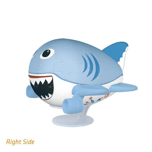 40 pcs Airplane puzzles for kids -Assortment ... For any further information you can email us on info.presenta@gmail.com #corporategiftingsolutions #presentacorporategiftingsolutions #creativegiftingideas #customizedgiftingsolutions