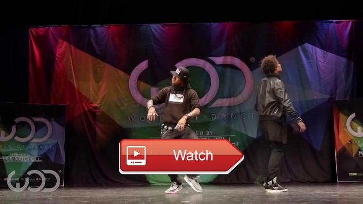 Word Hip Hop Dance Les Twins  Les Twins world Hip Hop Dance Championships lets Dance for watch more video SUBSCRIBE NOW SUBSCRIBE NOW SUBSCRIBE N