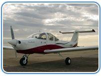 Flying Time, Escuela de Vuelo Argentina, Academia de Vuelo, Cursos de Aviacion, Piloto de Avion, Azafata, Comisario de a Bordo, Argentina