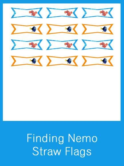 nemo pdf to word free