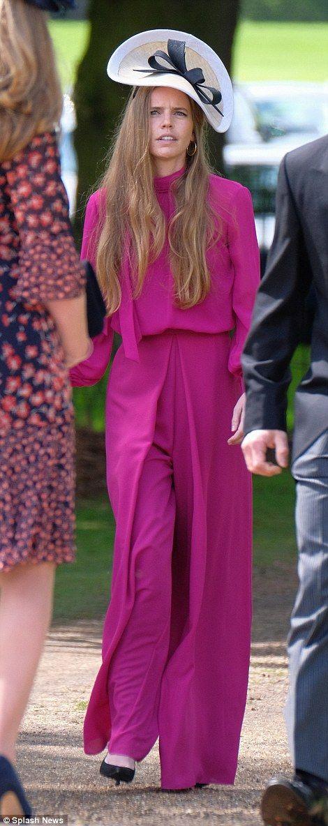 90 best Pippa & James Matthews\' Wedding & Honeymoon images on ...
