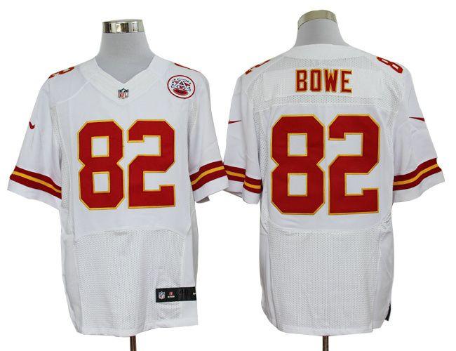 7658fa557 game dwayne bowe womens jersey kansas city chiefs 82 home red nfl
