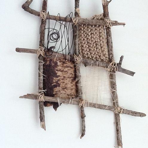 "Love this weaving idea ("",)"