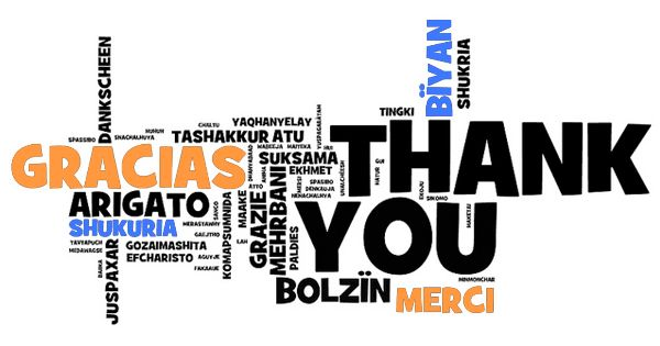 Najkrótsza definicja fundraisingu brzmi radośnie prosić, pięknie - best of sample invitation letter kosovo