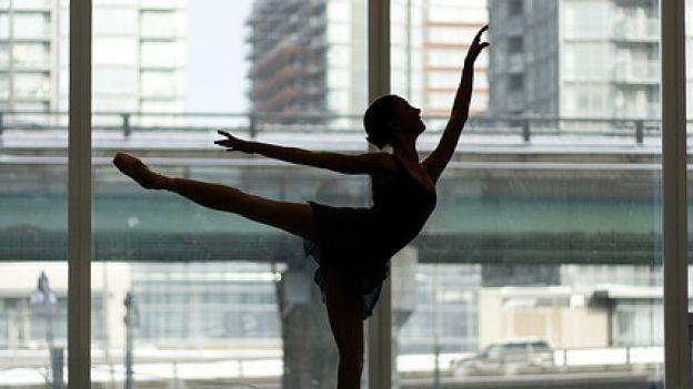 Come fare gli esercizi per avere gambe snelle