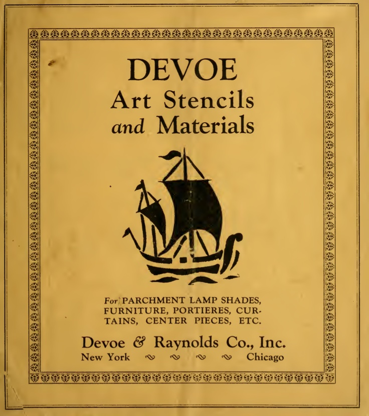 17 Best Images About Period Books To Download On Pinterest