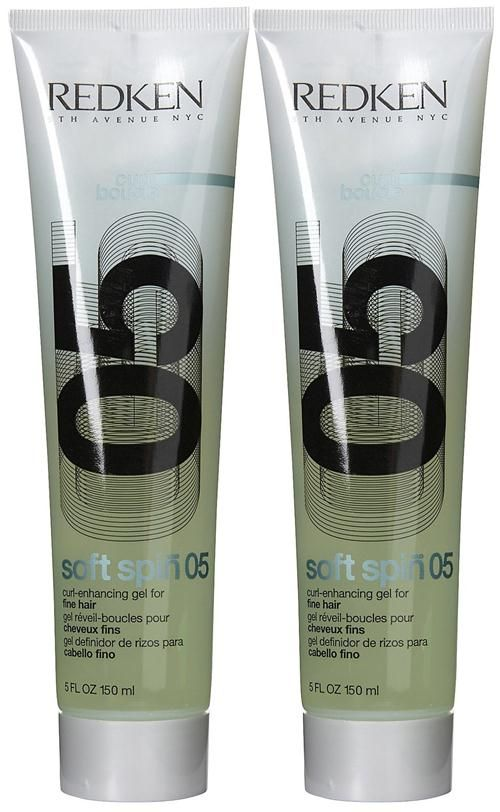 redken soft spin produto cabelos cacheados gel leve styling redken dica da duda 02