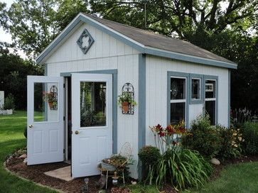 The 25+ Best Shed Doors Ideas On Pinterest | Pallet Door, Making Barn Doors  And Sheds