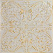 Decorative Ceiling Tiles, Inc. Store - Shopping Cart