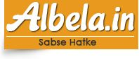 http://www.albela.in/packers-and-movers-delhi-to-bangalore.html