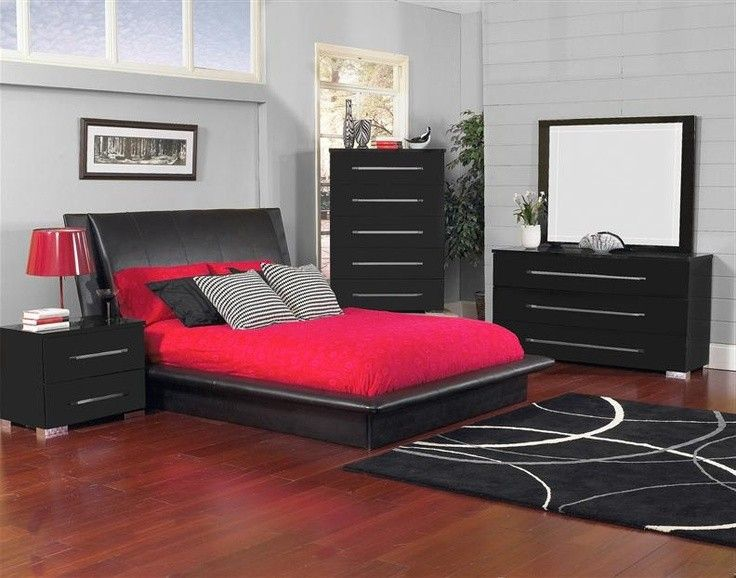 Stunning Kanes Furniture Bedroom Sets Image Inspirations  Bedroom Extraordinary Black Queen Bedroom Sets 2018