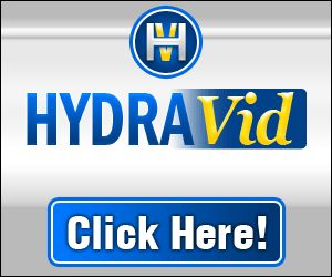 Click here to get Hydravid Software