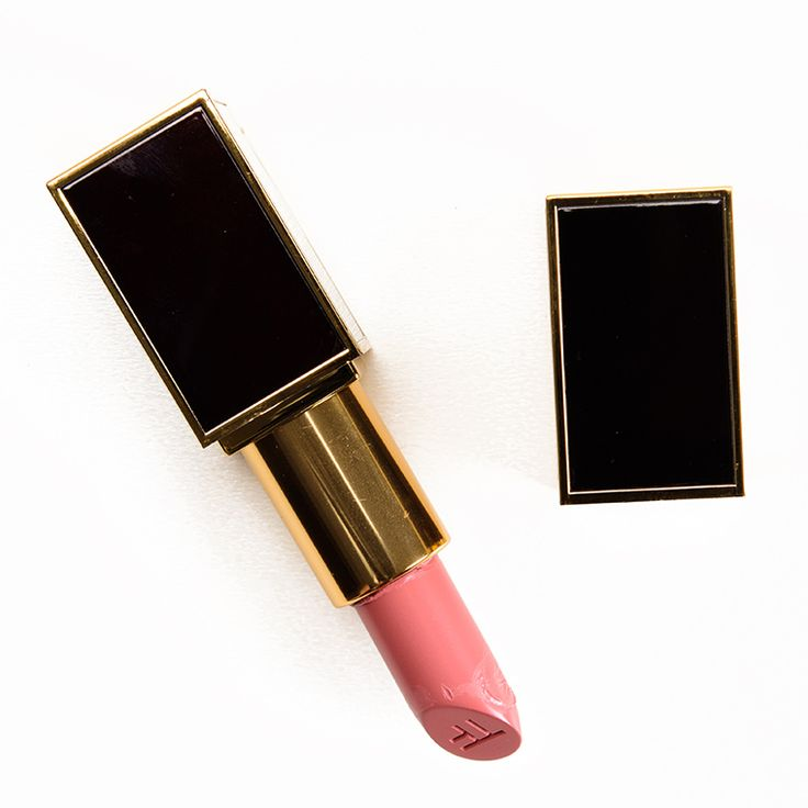 Tom Ford Indian Rose, Sable Smoke, Pink Dusk Lip Colors Reviews, Photos, Swatches