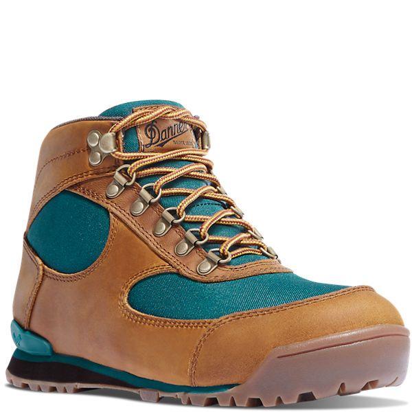 Danner - Danner Women's Hiking Boots