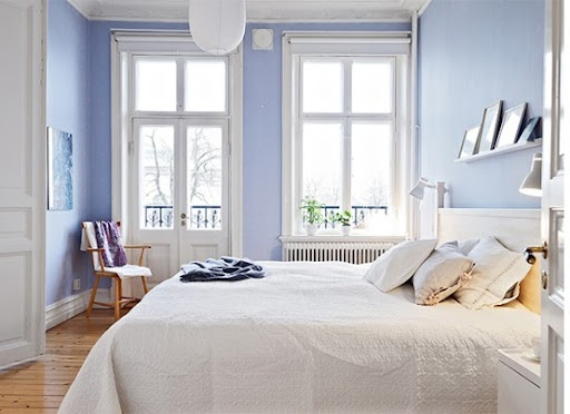 periwinkle bedroom bedroom pinterest best color for 19034 | 1b485feb701f3bd39bfe51cb6a53ca34