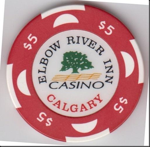 Chip n casino casino money no deposit required