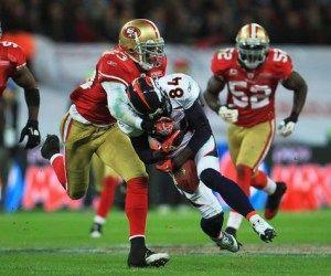 Arrancan juegos de Semana 1 en pretemporada de la NFL