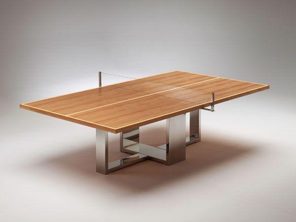 Tisch Tennis Tisch   Multifunktional Für Büro Und Zuhause   Und, Esstisch  And Tennis