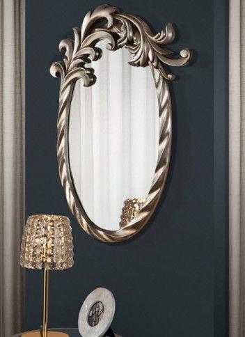 Даже неприметная планировка преобразится и засверкает, если привнести в нее чудесную изюминку – элитное зеркало марки Schuller. Некоторые из моделей могут оказаться самыми необычными зеркалами, которые вы когда-либо видели! Поверхность изделий может состоять из отдельных небольших зеркал, закрепленных на темном основании. http://elpaso-studio.ru/1_schuller?&p=8