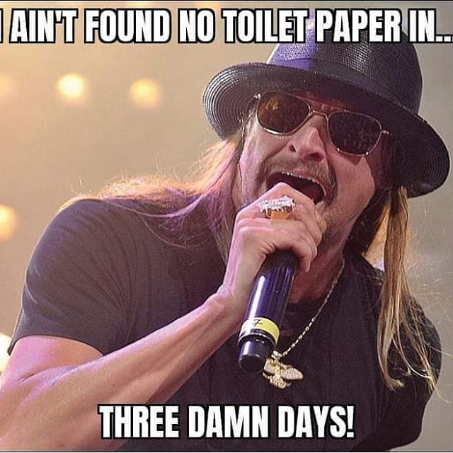 Untitled Kid Rock Quotes Funny Memes Sarcastic Fun Quotes Funny