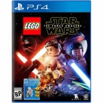 LEGO Star Wars: The Force Awakens, Read customer reviews and buy online at Best Buy.