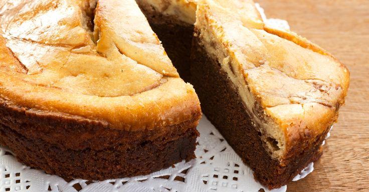 http://12tomatoes.com/cs-chocolate-banana-muffins/?utm_source=12t-12t
