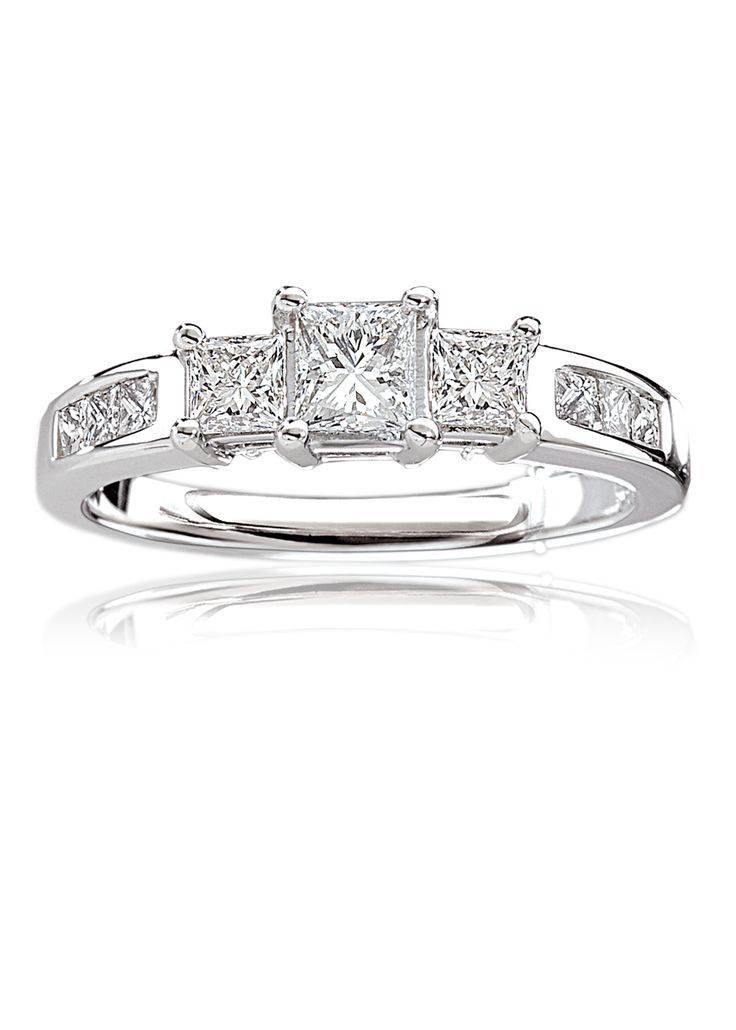 160 best Rogers Hollands Engagement Rings images on Pinterest