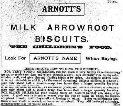 Copy of Buist milk arrowroot biscuits.jpg (480×414)