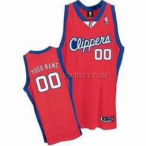http://www.yjersey.com/nba-clippers-00-blank-red-jerseys.html NBA CLIPPERS 00 BLANK RED JERSEYS Only 37.00€ , Free Shipping!