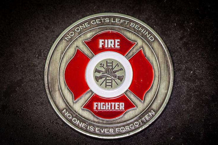 16 Best Challenge Coins Images On Pinterest Challenge