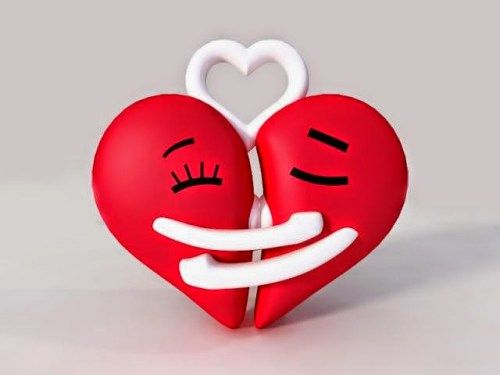 Happy Valentines Day 2016 Happy Valentines Day 2016 Gifts, Happy Valentines Day 2016 Greetings, Happy Valentines Day 2016 Gifts for girlfriend, Happy Valentines Day 2016, Valentines Day Gifts Ideas
