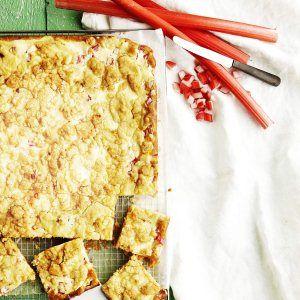 Maisemakahvilan marjapiirakka - Reseptit – Kotiliesi
