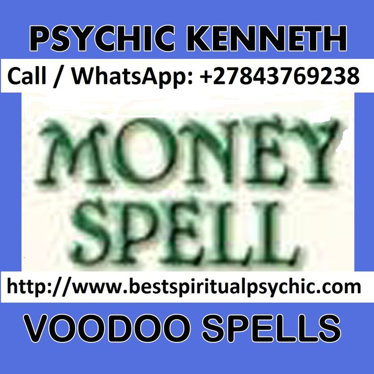 Negativity Removal,Call, WhatsApp: +27843769238
